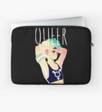 Queer Laptop Sleeve