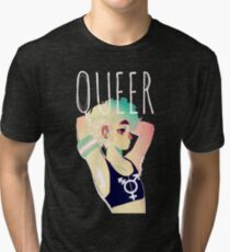 Queer Vintage T-Shirt