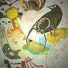 Animals by LittlePilgrim