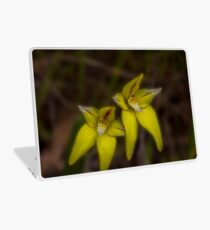 A Pair of Cowslips Laptop Skin