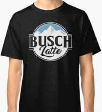 Buschlatte Classic T-Shirt