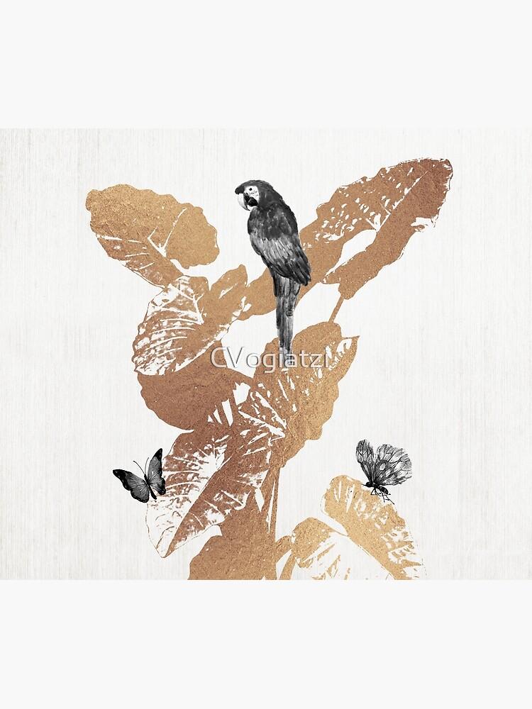 Fluttering Nature II by CVogiatzi