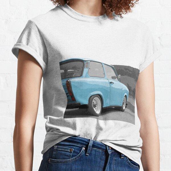 Trabant 601S | Stanced Classic T-Shirt