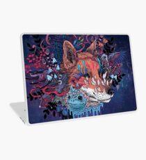 Envoy (Kitsune) Laptop Skin
