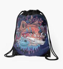 Envoy (Kitsune) Drawstring Bag