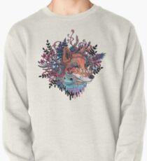 Envoy (Kitsune) Pullover Sweatshirt