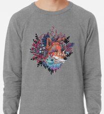 Envoy (Kitsune) Lightweight Sweatshirt