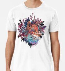 Envoy (Kitsune) Premium T-Shirt