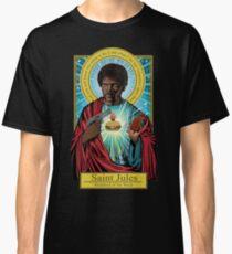 Sankt Jules Classic T-Shirt