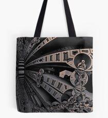 Stylus Tote Bag