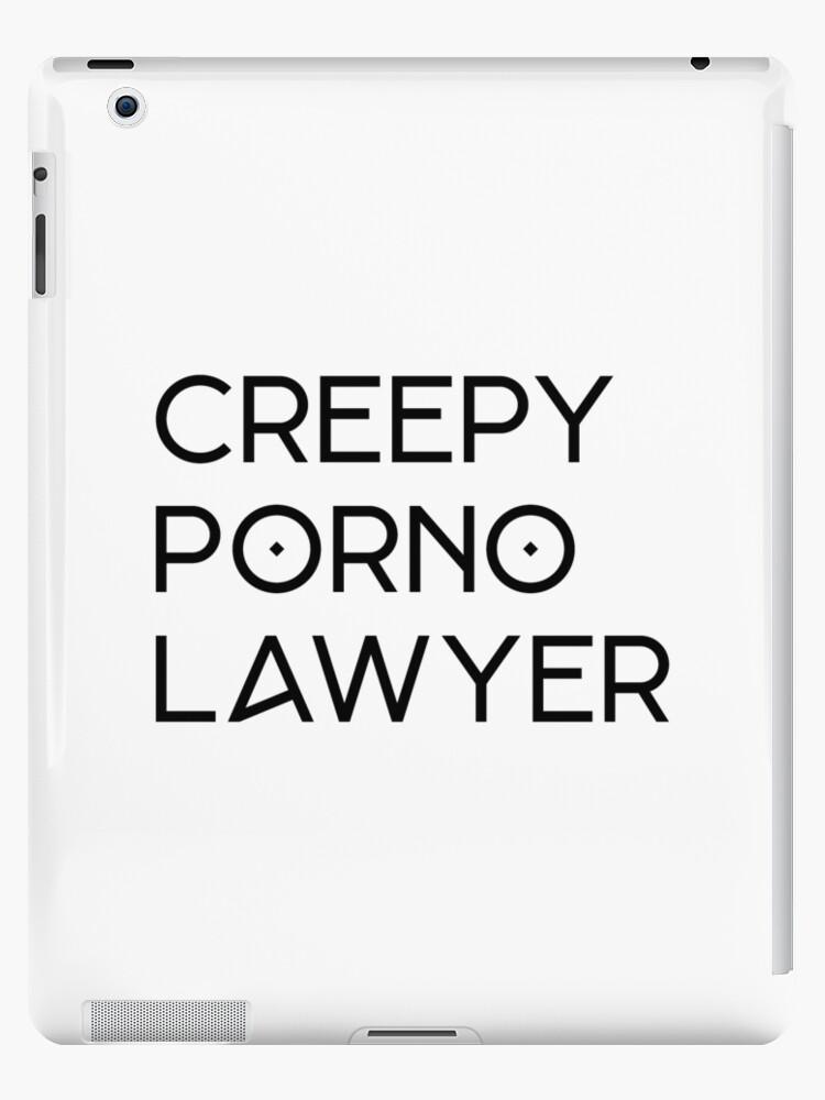 Κινητό πορνό iPad νέος καφέ έφηβος πορνό
