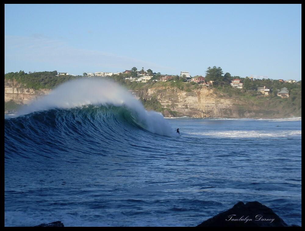 surf big by tambalyn