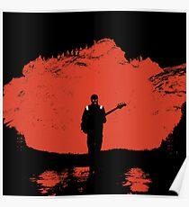 Nicht alleine | Tyler Joseph Poster