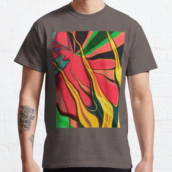 Shake off the Demon Classic T-Shirt