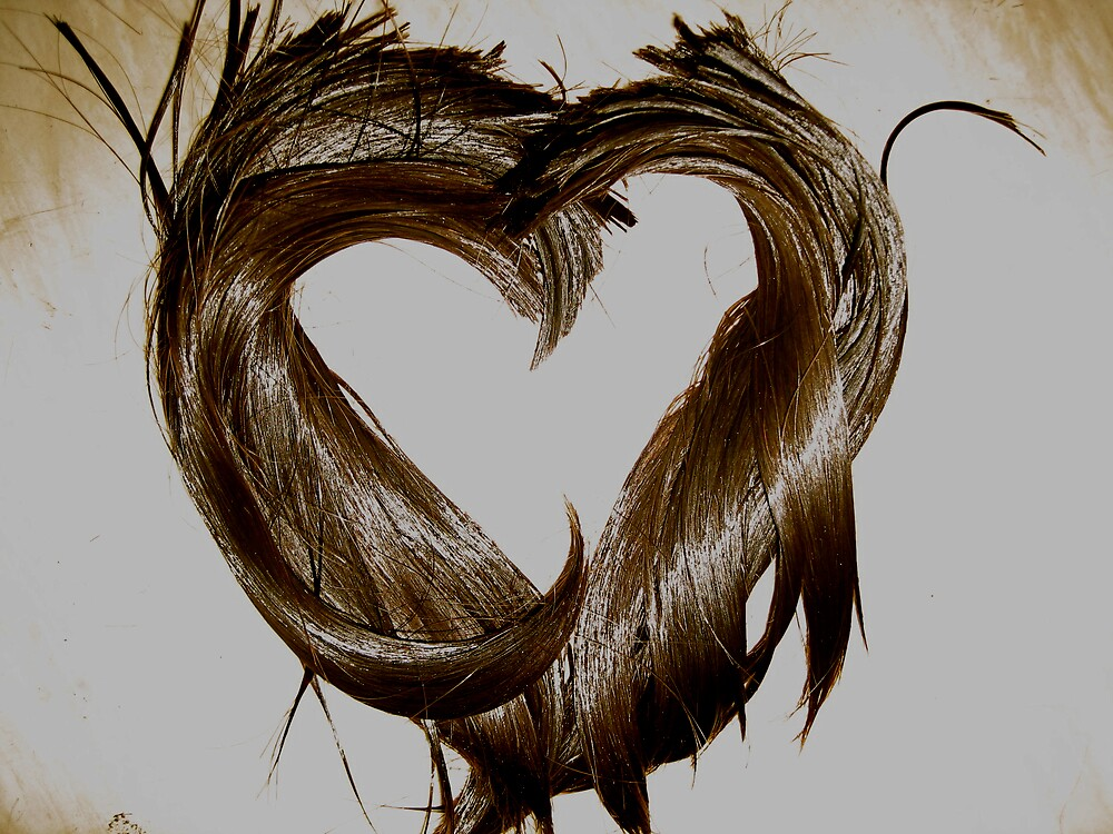 all my heart johnny  by bobbydah