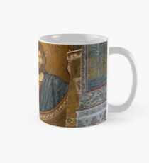 Cathedral of Monreale Mug