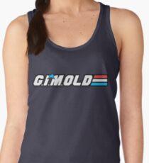 G.I.M.OLD Women's Tank Top