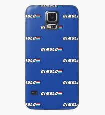 G.I.M.OLD Case/Skin for Samsung Galaxy