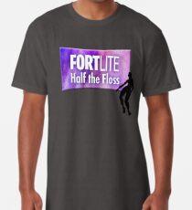 FortLITE Long T-Shirt