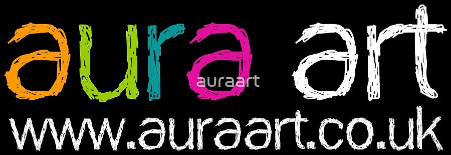 Untitled by auraart