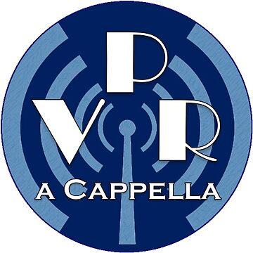 Vocal Percussion Radio  by marydorotan
