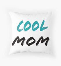Shirts, Shirts für Frauen, Cool Mom Bodenkissen
