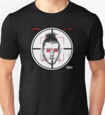 Eminem Killshot Unisex T-Shirt