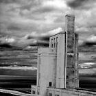 Hydro Plant by PPPhotoArt