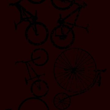 Cycles by schnibschnab