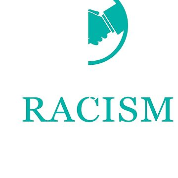 White against Racism - White against Racism by design2try