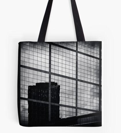 La Defence Tote Bag