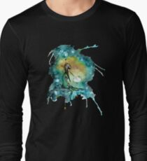 And we'll all float on Long Sleeve T-Shirt