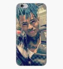 Xxxtentaction  iPhone Case