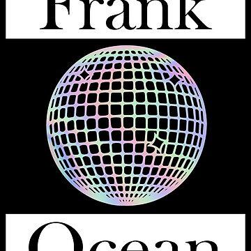 Frank Globe 2 by ItsOHB
