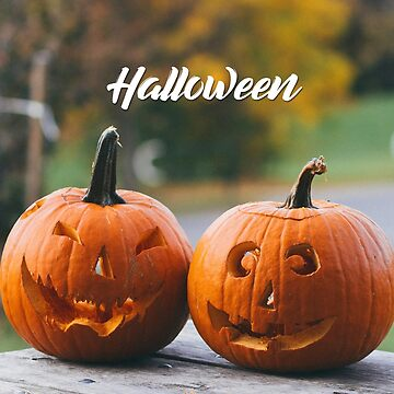 Halloween by RedAngelDesigns