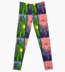 Spiritualized  Leggings