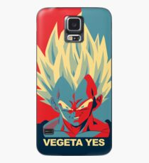 coque samsung galaxy s7 edge dragon ball z