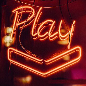 Play by hypnotzd