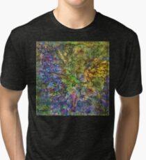 Summer Wine 25 Tri-blend T-Shirt