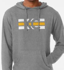 pretty nice 2886e 711a3 Kc Chiefs Sweatshirts & Hoodies | Redbubble