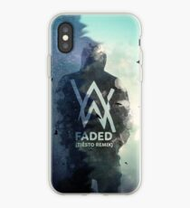 walker iPhone Case