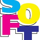 SOFT_0 by masklayer