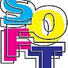 SOFT_1 by masklayer