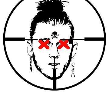 KillShot by Waheedhashmi