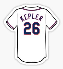 online store fa0cb e51be Max Kepler Twins Gifts & Merchandise | Redbubble