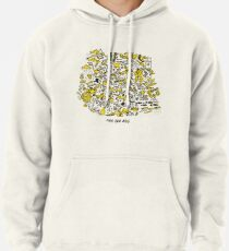 Numbered Very High quality. SKA HOODIE Exclusive to Ska Shack Ltd Edition