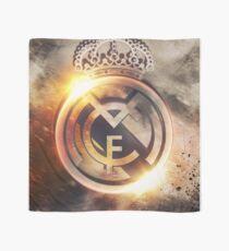 Pañuelo Real Madrid