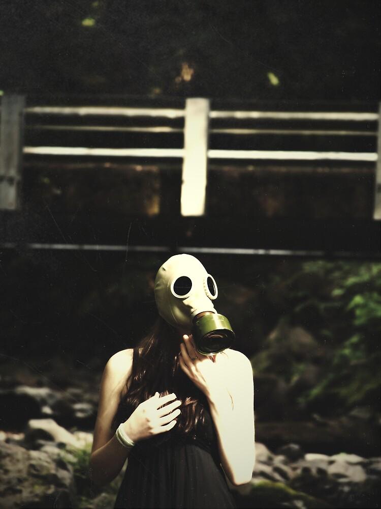 Ease the Moment by Samanthamerr
