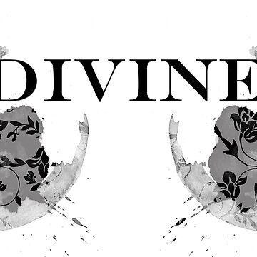 Divine by madison20th