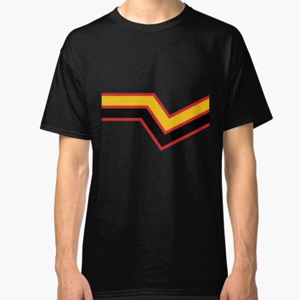 Rubber Pride Classic T-Shirt